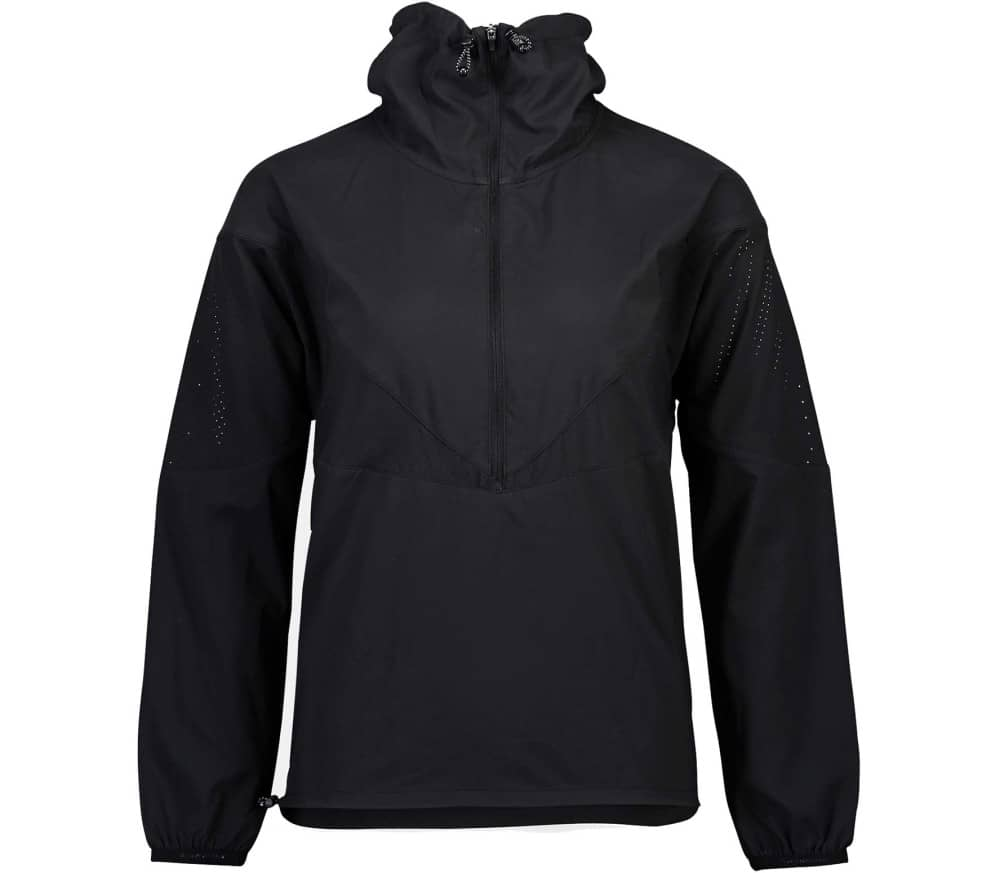 Hit Damen Windbreaker