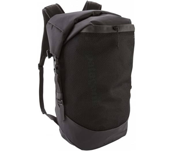 PATAGONIA Planing Roll Top Pack 35L Zaino - 1