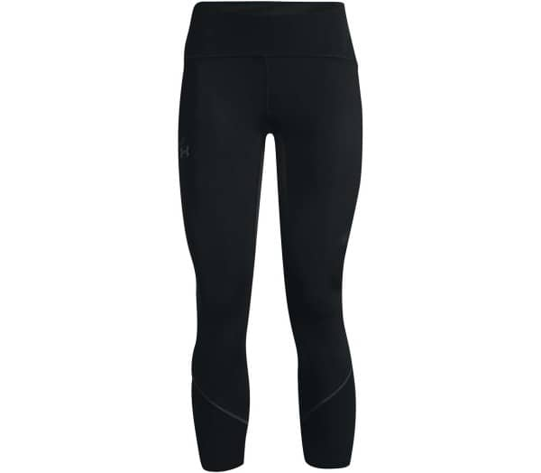 UNDER ARMOUR Fly Fast Performance Women Running-Tights - 1