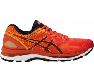 Gel-Nimbus 19 Men Running Shoes