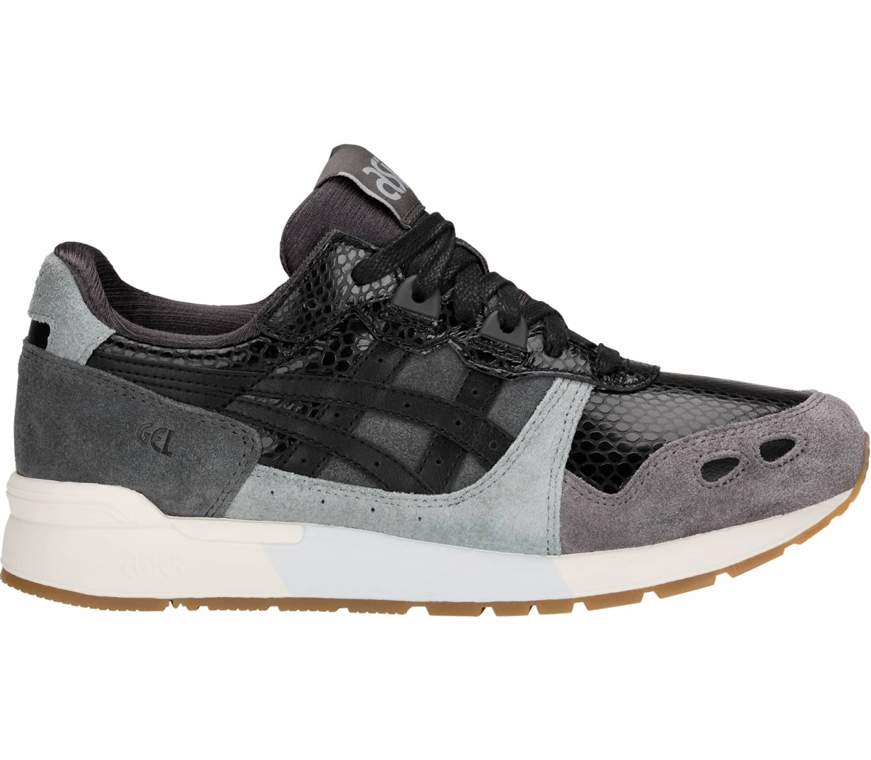 Gel-Lyte Women Sneakers
