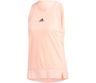 adidas Training Women Training Tank Top