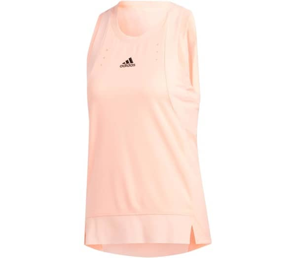 ADIDAS Training Damen Trainingstanktop - 1