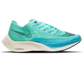 Nike ZoomX Vaporfly Next% 2 Men Running-Shoe