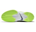 Nike Zoom Cage 3 Clay GLV men's tennis shoes Herren
