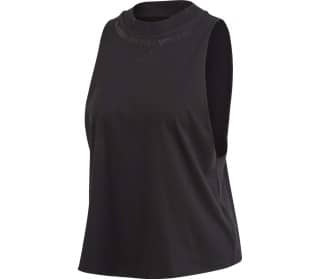 adidas Graphic Women Top