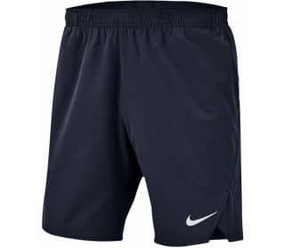 NikeCourt Flex Ace Heren Tennisshorts