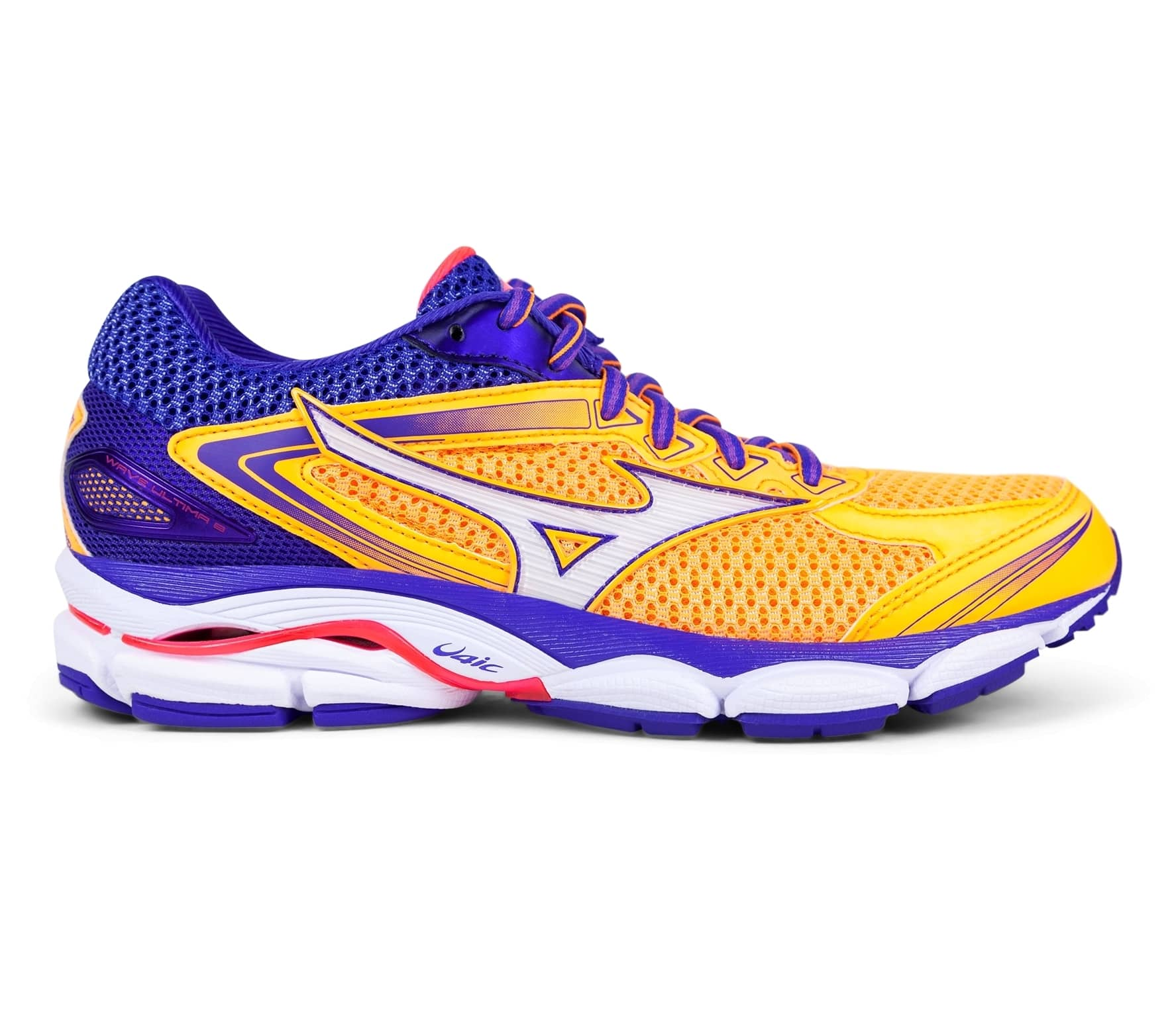 c04a55753bc9 mizuno wave ultima 8 | ventes flash