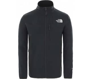 The North Face Nimble Men Fleece Jacket