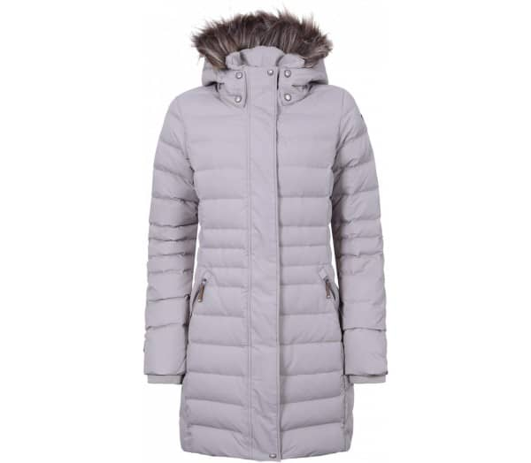 ICEPEAK Anamosa Women Coat - 1