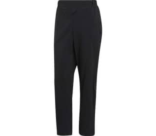 Hiking Women Trekking Trousers