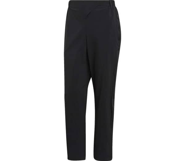 ADIDAS TERREX Hike Women Outdoor-Trousers - 1