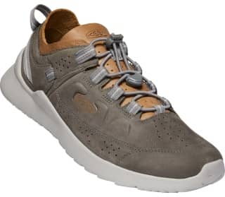 Keen Highland Men Shoes