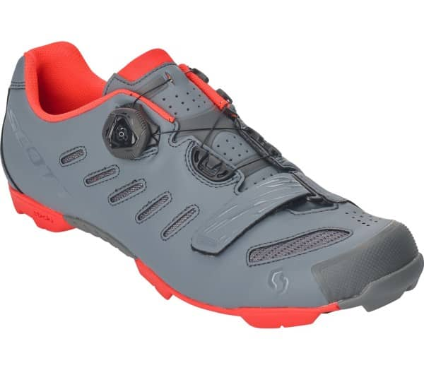 SCOTT MtbTeamBoa Men Mountainbike Shoes - 1