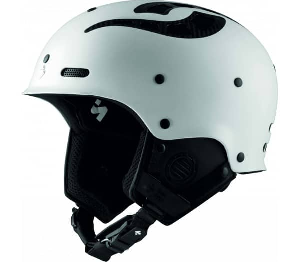 SWEET PROTECTION Grimnir II MIPS TE Skihelm - 1