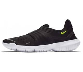 Free RN Flyknit 3.0 Hommes Chaussures running