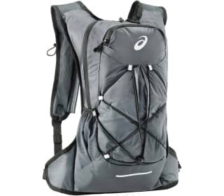 Lightweight Unisex Running Backpack