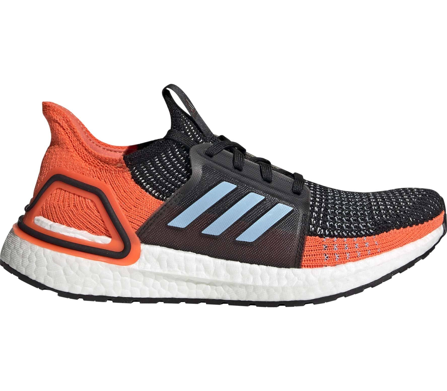 Ultraboost 19 Women Running Shoes