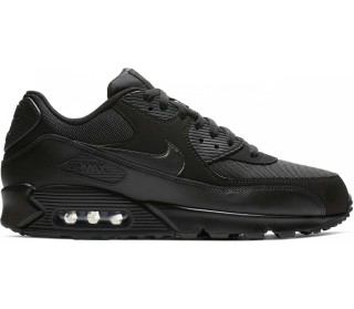 Air Max 90 Essential Herren Sneaker