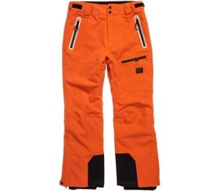 SUPERDRY SPORT® Freestyle Men Ski Trousers