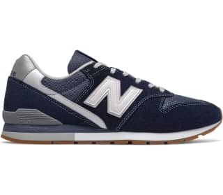 New Balance CM996 D Hommes Baskets