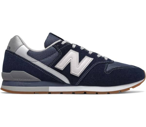 NEW BALANCE CM996 D Men Sneakers - 1
