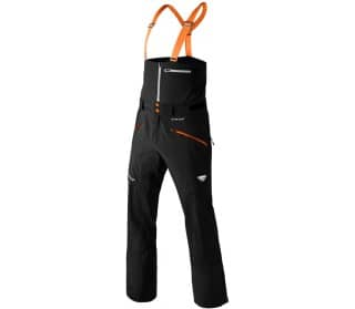 Yotei GTX Men Ski Trousers