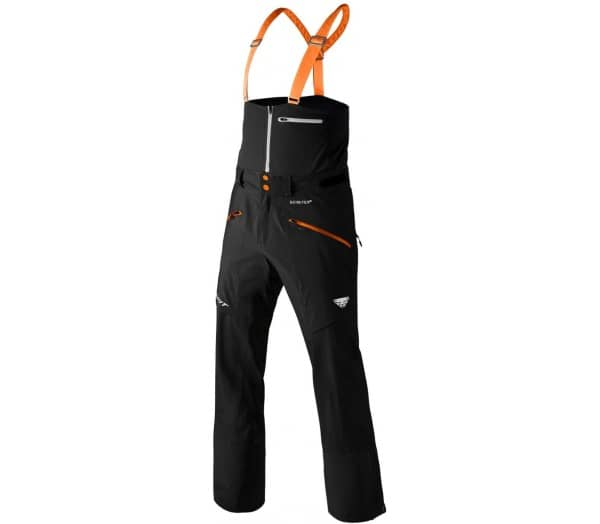 DYNAFIT Yotei GORE-TEX Men Ski Trousers - 1