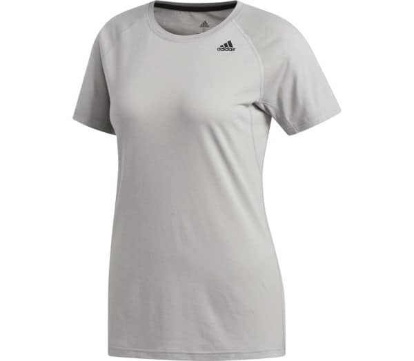 ADIDAS Prime 2.0 Women Training Top - 1