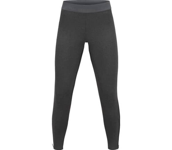 PEAK PERFORMANCE Pender Women Running-Tights - 1
