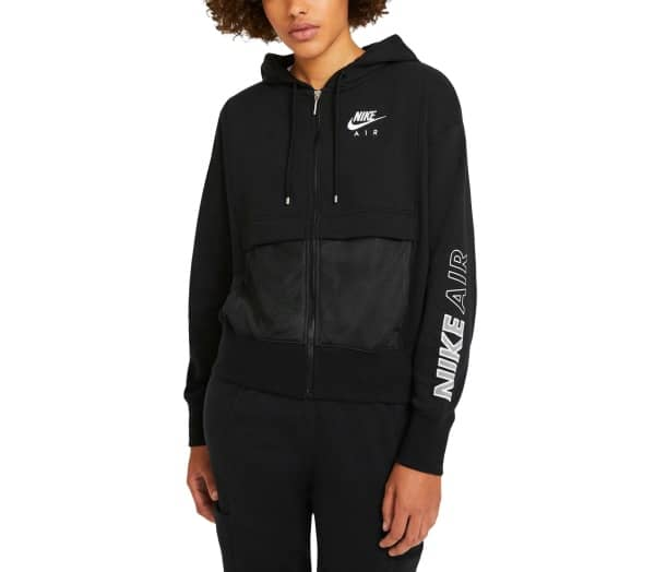 NIKE SPORTSWEAR Air Women Jacket - 1