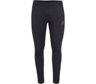 Jonah Men Running Tights