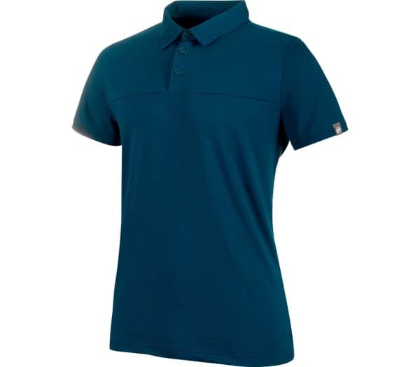 MAMMUT Trovat Tour Men Functional Top - 1
