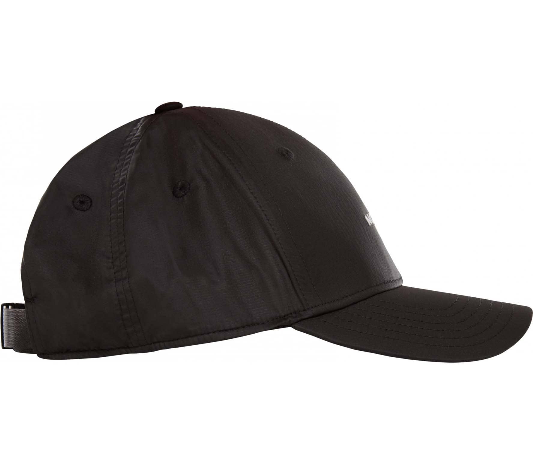 The North Face 66 Classic Tech Hat cap (black) online kaufen  5b221a430d76