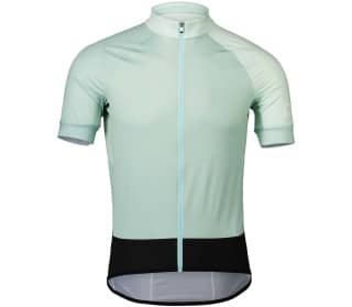 POC Essential Road Men Cycling Jersey