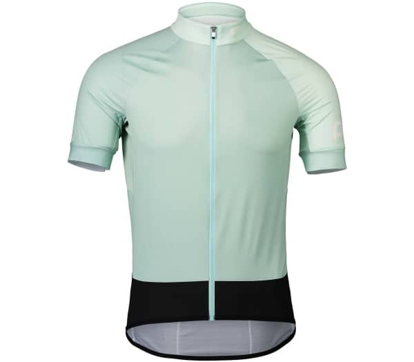 POC Essential Road Men Cycling Jersey - 1