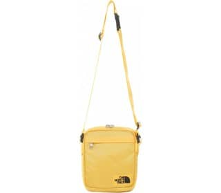 Convertible Crossbody Bag