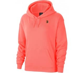 Nike Court Women Tennis Long Sleeve