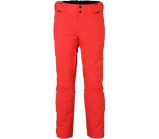 Phenix Nardo Men Ski Trousers