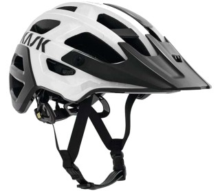 Rex Mountainbikehelm Unisex