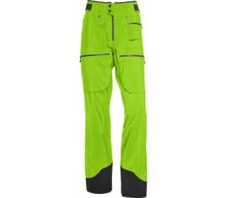 Lofoten Gore-Tex Pro Light Men Hardshell Trousers