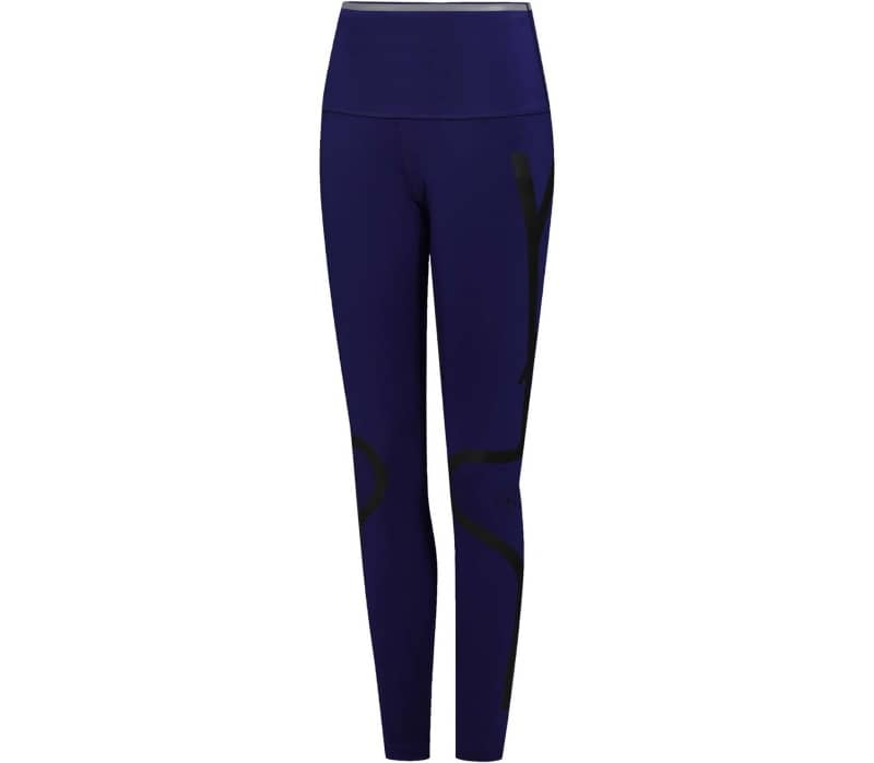 True Pace Dam Tights