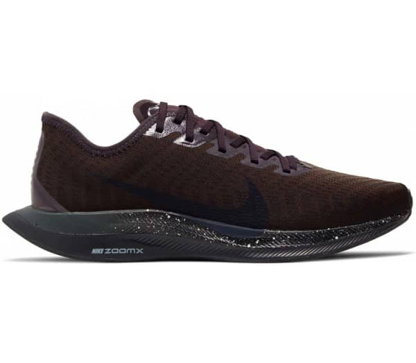 NIKE Zoom Pegasus Turbo 2 Special Edition Femmes Chaussures running