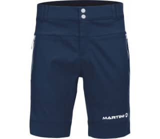 Martini Rialto Men Shorts