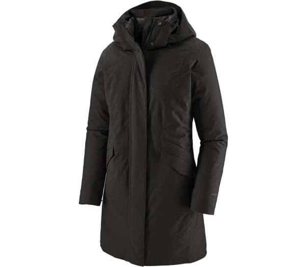 PATAGONIA Vosque 3-in-1 Women Double-Jacket - 1
