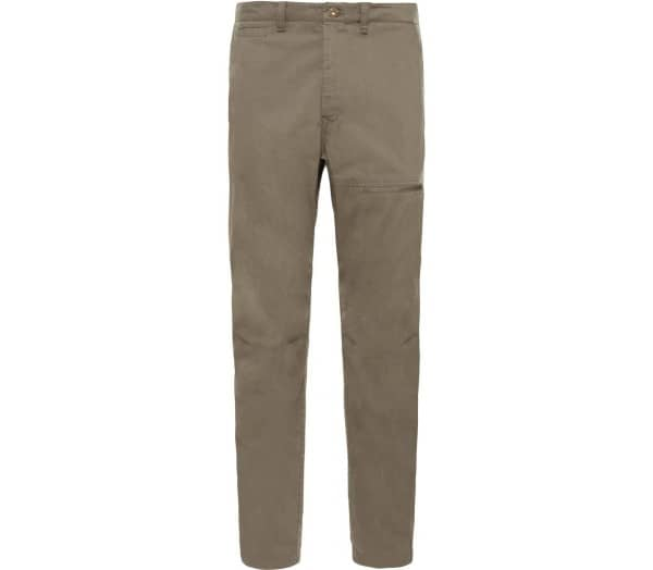 THE NORTH FACE Granite Face Uomo Pantaloni - 1