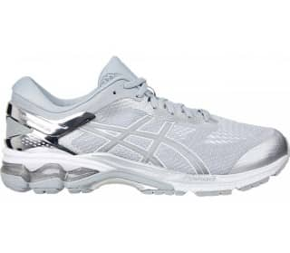 GEL-KAYANO 26 Platinum Men Running Shoes