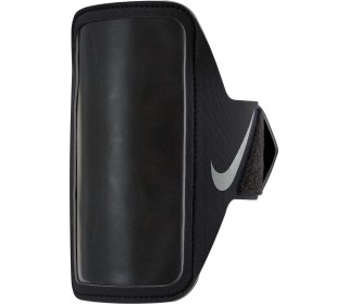 Nike Lean Training Equipment