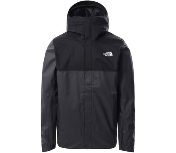 THE NORTH FACE Quest Men Double Jacket - 1