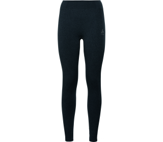 ODLO Performance Warm Donna Collant funzionali